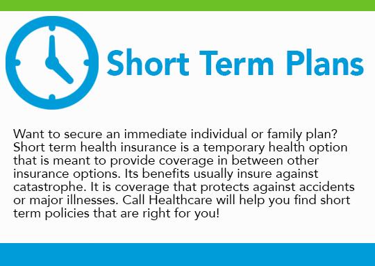 short-term-plans